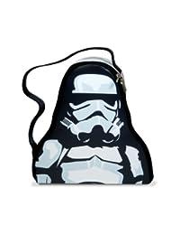 Star Wars A1656XX - Bolso escolar con diseño de Stormtrooper