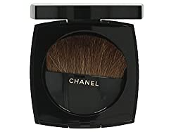 Chanel Les Beiges Healthy Glow Sheer Powder SPF 15 No. 60 12g/0.4oz