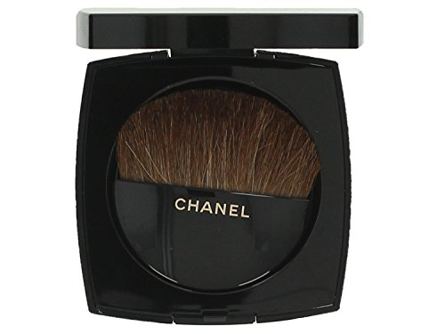 chanel-les-beiges-no-60-polvos-para-mujer