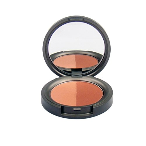 beauty-without-cruelty-blush-duo-minral-caramel-fudge-4gr
