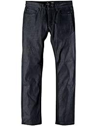 Emerica Hsu slim pantalon Denim