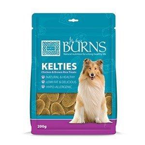 burns-kelties-dog-treats-200g