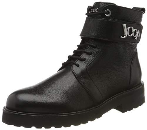 Joop! Damen Maria Boot tfu 3 Stiefeletten Schwarz (Black 900) 40 EU