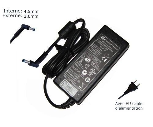 ac-adaptateur-secteur-pour-hp-chromebook-14-q049wm-14-q070nr-chargeur-ordinateur-portable-adaptateur