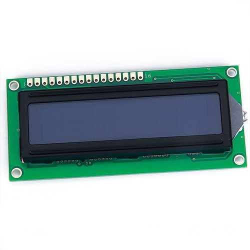 facillar-1602-16x2-character-lcd-display-module-blue-blacklight-electronics
