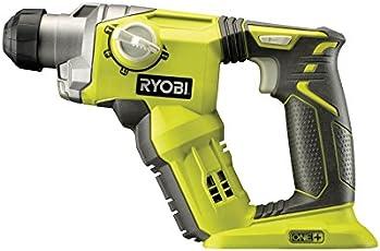 Ryobi Akku-Kombihammer SDS-plus Typ R18SDS-0, 5133002305