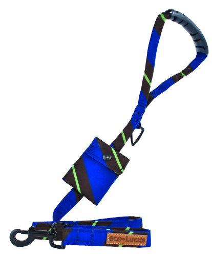 eco-dog-leash-5-feet-hackysack