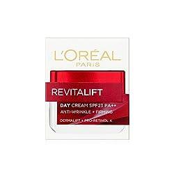 LOreal Paris Revitalift Day Cream, 50ml