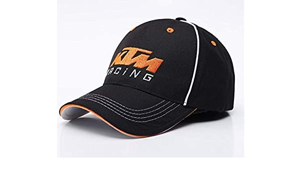 K T M MXGP Gorra Enduro Racing Power Wear