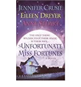 (THE UNFORTUNATE MISS FORTUNES) BY STUART, ANNE(AUTHOR)Paperback Jun-2007