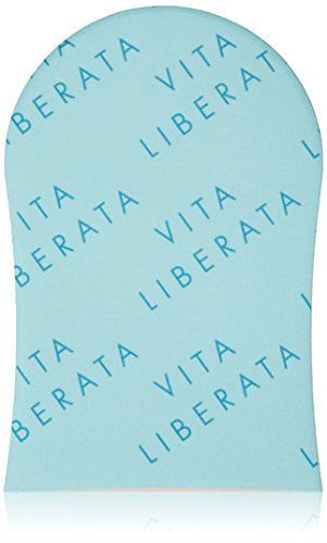 VITA LIBERATA Gant Applicateur