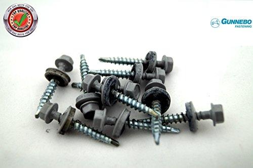 viti-autofilettante-tetto-trapezoidale-gunnebo-48-x-28-per-lamiera-trapezoidale-trapano-viti-autoper