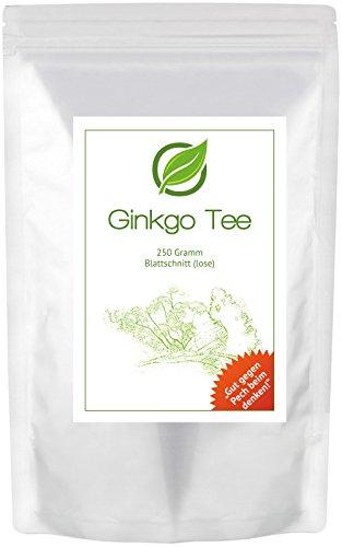 ginkgo-ginkgo-biloba-250-grammi-tisana-foglie-triturate-sfuso-essiccato-in-sacchetto-salva-aroma