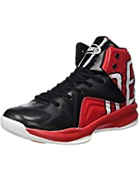 info for 9879b bf59c Chaussures de Basketball Homme