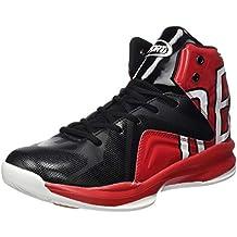 wholesale dealer ba43a 57361 ... michael jordan scarpe. Scarpe da Basket Uomo Hi-Top Sneaker