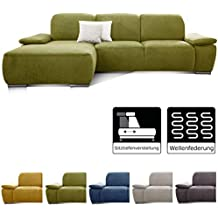 Ecksofa Grun Affordable Ecksofa With Ecksofa Grun Cool Justyou