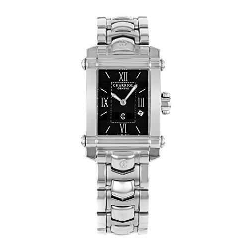 charriol-ccstrx9402039-orologio-da-uomo-al-quarzo-in-acciaio-inox-da-donna