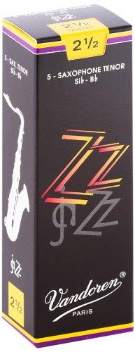 VANDOREN SR4225 Wind Instruments für Tenor Saxophon