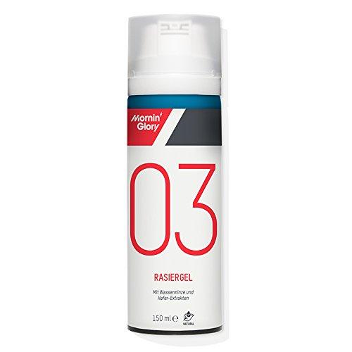 mornin-glory-rasiergel-schaumend-150ml-mit-wasserminze-und-hafer-extrakt-ohne-alkohol