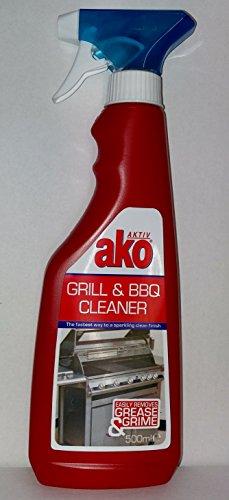 aktiv-ako-grill-bbq-cleaner-500-ml