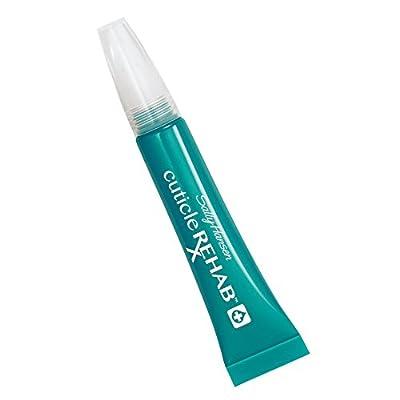 Sally Hansen Cuticle Rehab Oil 8.8 ml