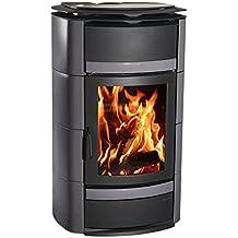 Amazon.it: termostufa a legna