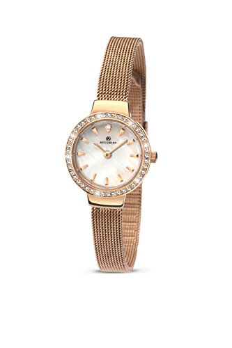 Accurist Womens Watch 8143.01