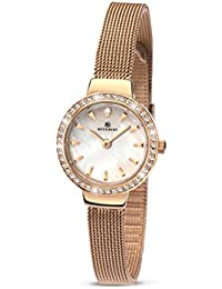 Accurist Womens Watch 8143.01