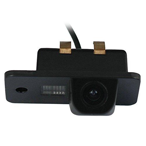 colore-auto-telecamera-posteriore-sensori-di-parcheggio-con-distanza-e-la-guida-in-luce-targa-ntsc-c