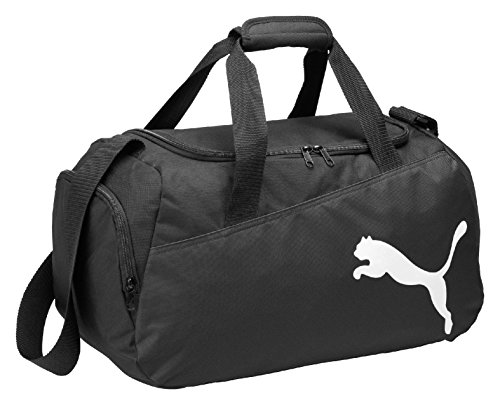 puma-sporttasche-pro-training-small-bag-black-white-48-x-63-x-26-cm-30-liter-072939-01
