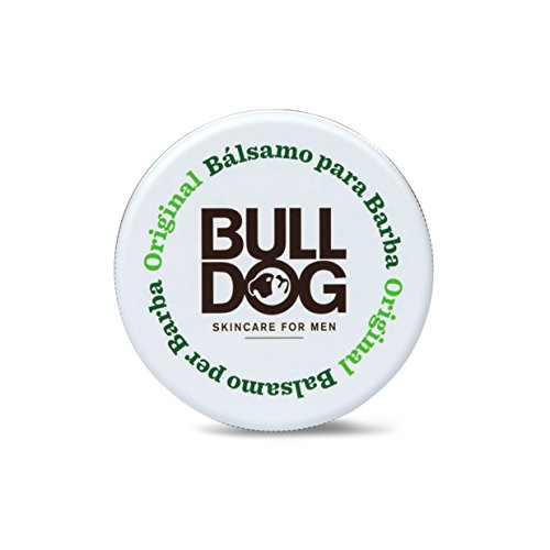 Bulldog Skincare for Men Original - Bálsamo para dar forma a la Barba