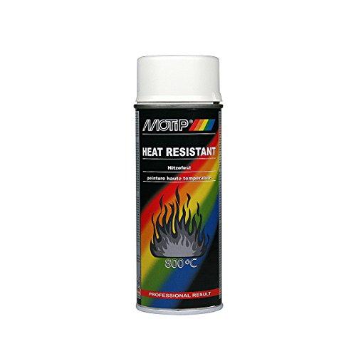 Preisvergleich Produktbild MOTIP 4036 Motor-/Schalldämpferlack