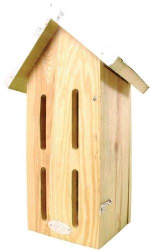 Best für Vögel Schmetterling Box -
