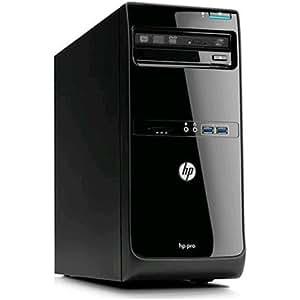 HP PRO 3515 D1V24EA Desktop Computer