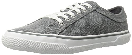 nautica-headway-femmes-us-95-gris-baskets