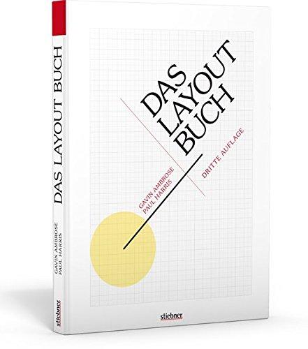 Das Layout-Buch