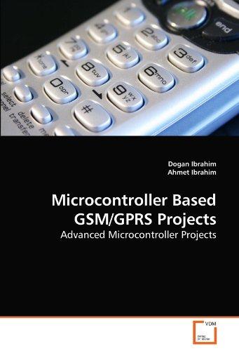 kobina borya microcontroller based gsm gprs projects advancedmicrocontroller based gsm gprs projects advanced microcontroller projects pdf kindle free sun pdf download