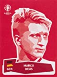 Panini UEFA EURO 2016 France - Marco Reus