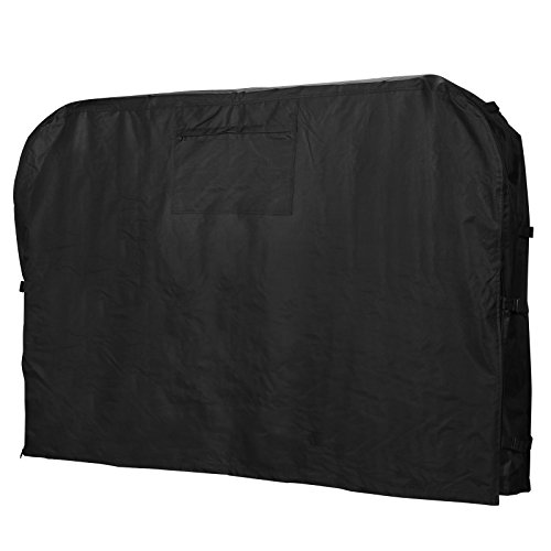 voilamart-large-fitted-outdoor-garden-bbq-cover-waterproof-dustproof-barbeque-patio-grill-cover-with