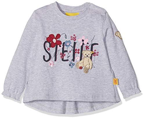 Steiff   50 /%/%/%   T-Shirt   Gr 86    NEU 80