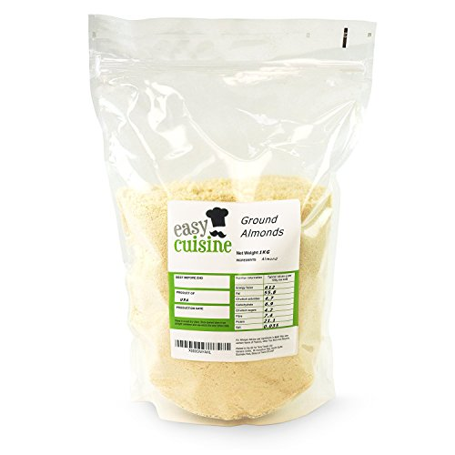 Ground-Almonds-1kg-Bag-Almond-flour-is-ideal-for-Gluten-Free-Baking-Just-substitute-regular-flour-for-Ground-Almond-Flour-Suitable-for-Vegetarian-and-Vegan-diets