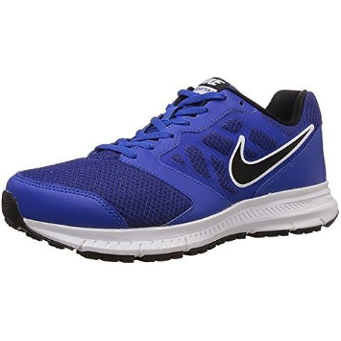 Nike Downshifter 6 Msl - Herren Sneaker