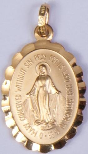miraculous-medal-9ct-gold-miraculous-medal-gold-our-lady-medal