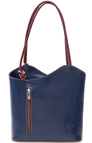 handbag-bliss-italian-leather-smooth-finish-shoulder-bag-and-rucksack-backpack-in-two-colours-lg-blu
