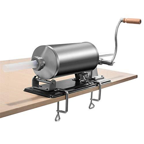GJCKMKM 4.8 L Herramientas Cocina máquina llenador