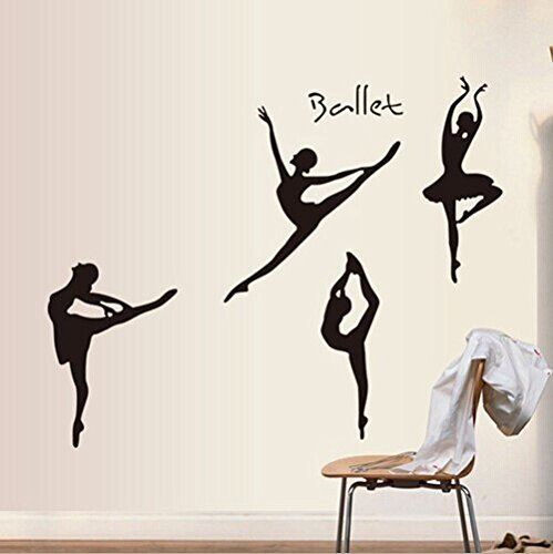 beccy-steve-vinilo-ballet-dancing-girls-bedroom-home-adhesivo-decorativo-para-pared-diseo-de-sala-de