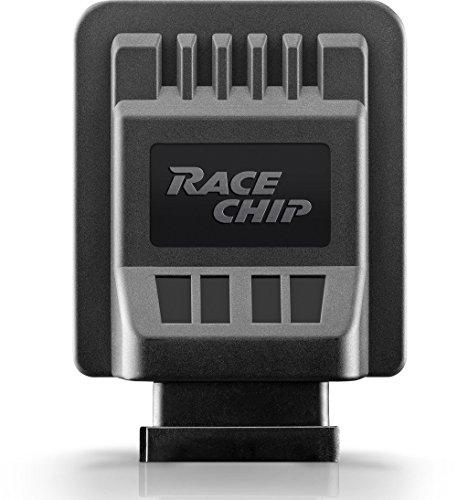 Racechip Pro2 Chiptuning RC_2-Pro_ID_4237 Tuningbox Leistungssteigerung 4237 Motor