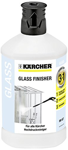 karcher-glass-finisher-1000ml-all-purpose-cleaners-liquid