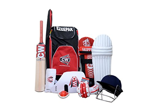 Cricket-Complete-Set-with-Accessories-in-Full-Size-Ideal-for-Senior-Players