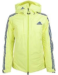 10d541a432bf Suchergebnis auf Amazon.de für  Adidas Jacke Gelb  Bekleidung